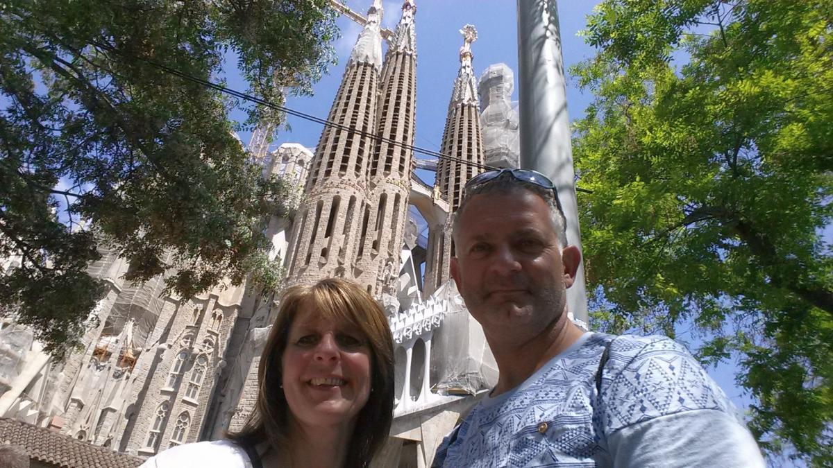 Barcelona-2016