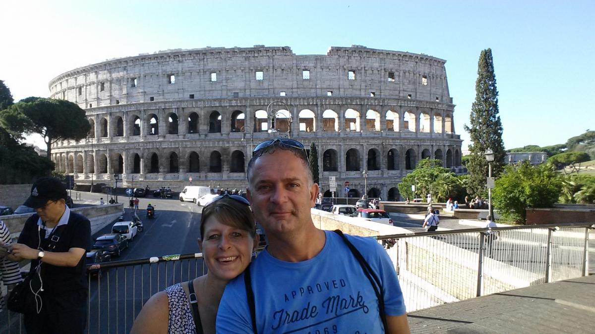Rome-2016