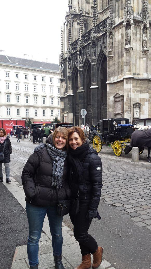 Wenen-2016
