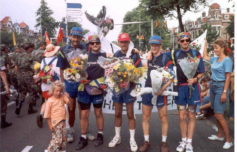 4daagse-1992