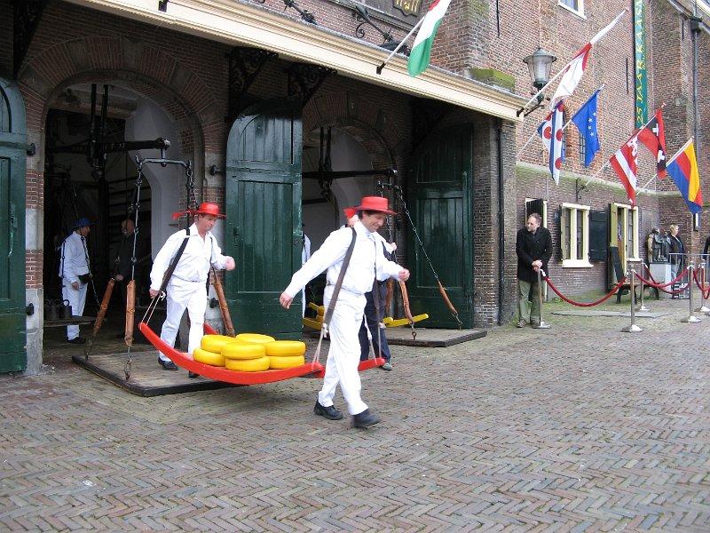 Alkmaar-2008
