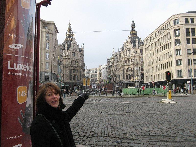Antwerpen-2008