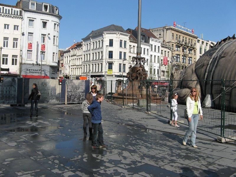 Antwerpen-2009