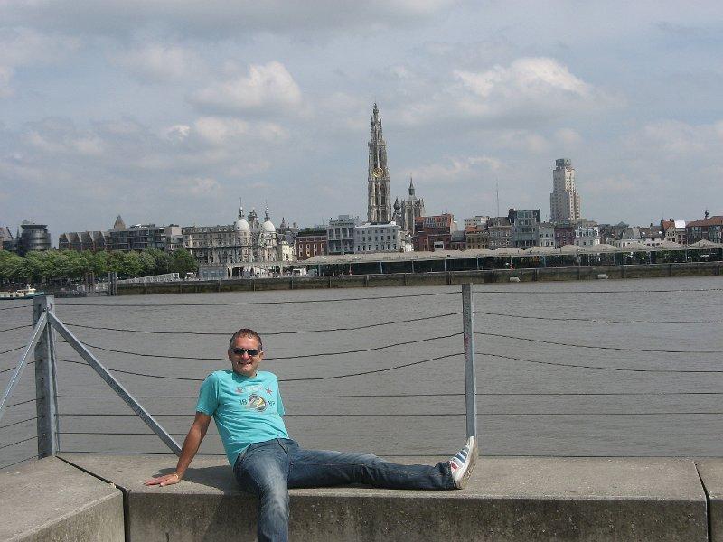 Antwerpen-2011