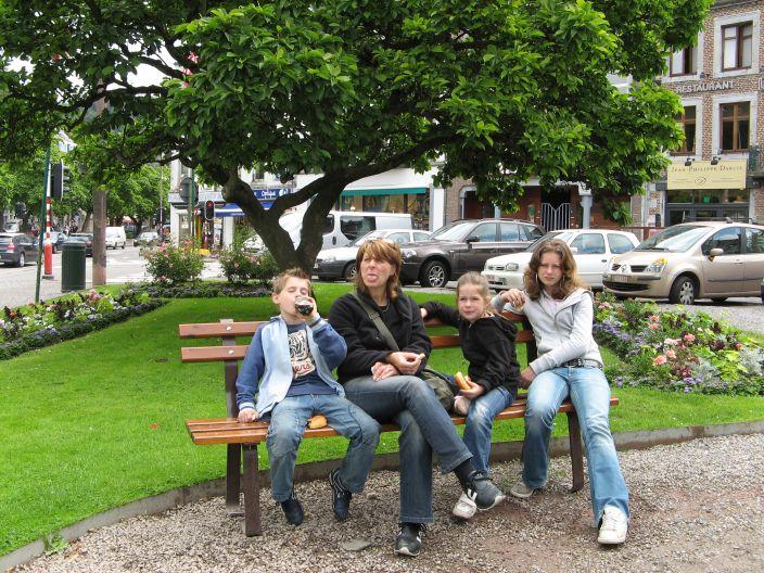 Ardennen-2007