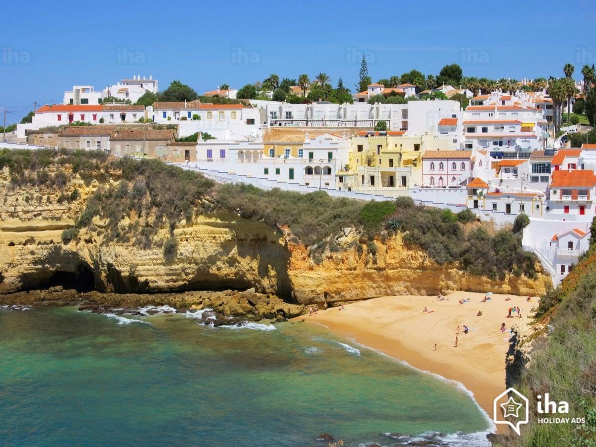 Algarve-2019
