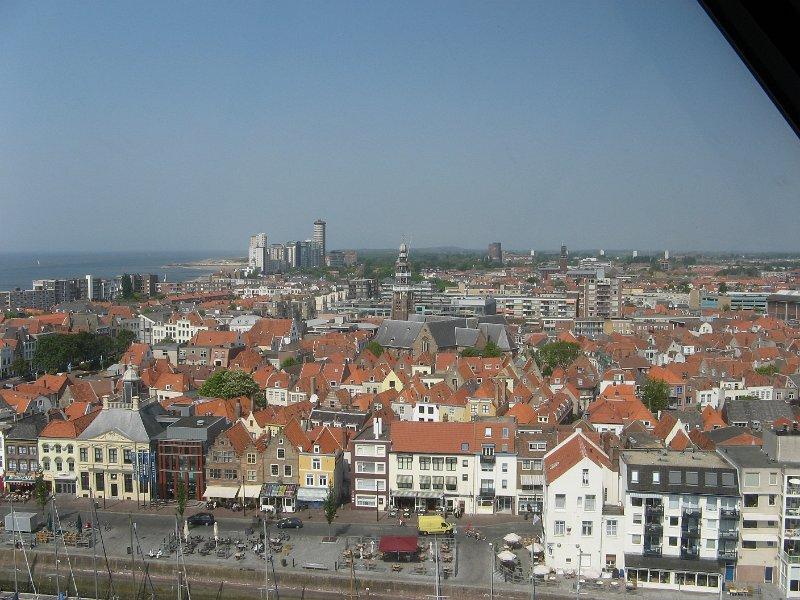 Vlissingen-2007