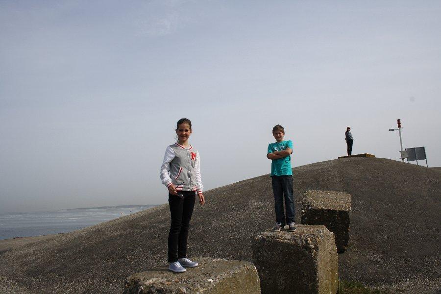 Zeeland-2011