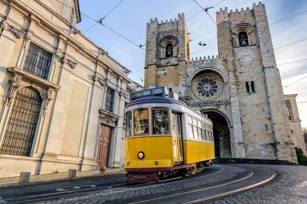 Lissabon-2019
